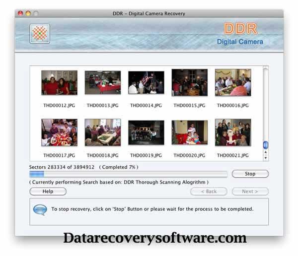 Mac recovery program retrieve format image